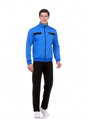 e41d26a1 картинка Спортивный костюм мужской модель 208/1 от магазина Куппер